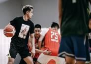 Coach Bedu Punya Ekspetasi Besar Kepada Kevin Moses