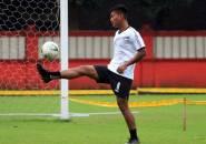 Persita Tangerang Rekrut Ahmad Nur Hardianto dan Kevin Gomes