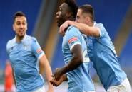 Jadi Pahlawan Kemenangan Lazio vs Crotone, Caicedo Enggan Terlena