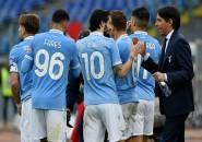 Tundukkan Crotone, Inzaghi Sebut Kemenangan Menyakitkan Bagi Lazio