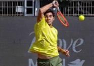 Cristian Garin Jadi Harapan Tuan Rumah Untuk Juarai Chile Open