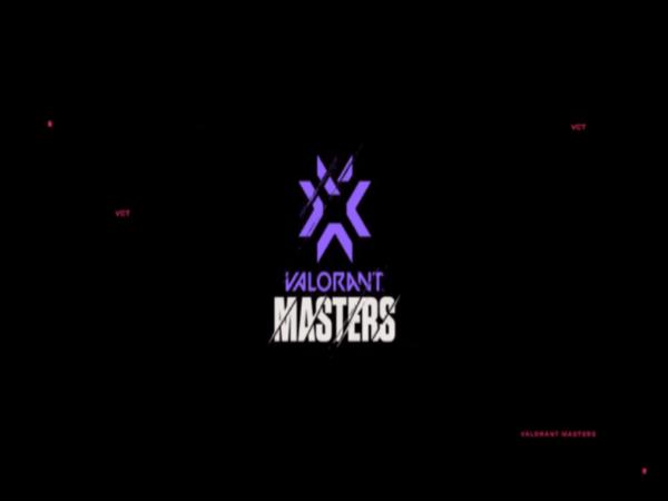 XSET dan Immortals Jadi Tim Pertama yang Tersingkir di VCT NA Masters One