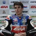 Jelang MotoGP 2021, Marquez Bersaudara Justru Dihadapkan Masalah Cedera