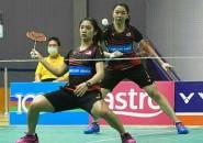 Yap Ling Terinspirasi Rekannya Yang Telah Memenangkan Swiss Open