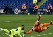 Moussa Dembele Layak Dapat Kesempatan Jadi Starter di Atletico Madrid