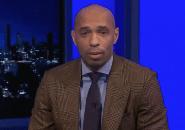 Thierry Henry Beberkan Apa yang 'Kurang' dari Arsenal di Bawah Mikel Arteta
