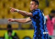 Alexis Sanchez dan Eriksen Diklaim Jadi Kunci Inter Rengkuh Scudetto