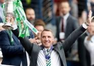 Celtic Harus Berbesar Hati untuk Berikan Sambutan Kepada Rangers