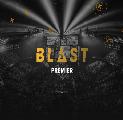 Heroic, Furia, dan Gambit Diundang ke BLAST Premier Spring Showdown