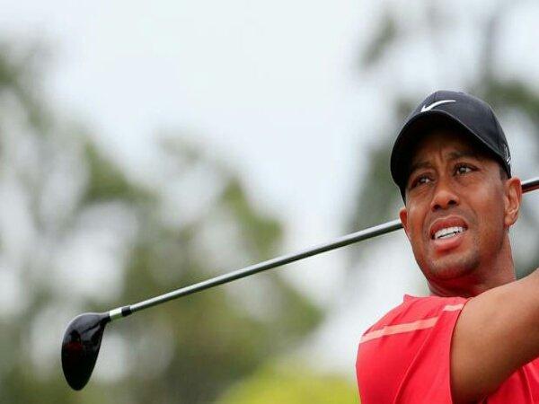 Keluar dari Rumah Sakit, Tiger Woods Lanjutkan Pemulihan di Rumahnya