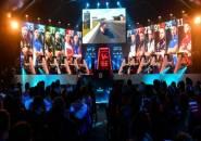 Lenovo dan Dorna Sports Perbarui Kemitraan untuk MotoGP Esport Championship