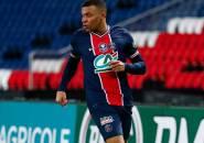 Tebas: Kylian Mbappe dan Erling Haaland Tak Mungkin Main di La Liga