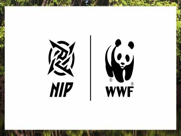 WWF Gandeng Ninjas in Pyjamas untuk Kampanye Earth Hour 2021