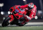 Bos KTM Prediksi Rider Ducati Bakal Kuasai MotoGP Qatar