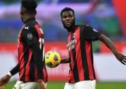 Dilirik Klub-klub Liga Inggris, Milan Siap Gandakan Gaji Kessie