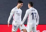 La Liga 2020/2021: Prediksi Line-up Celta Vigo vs Real Madrid