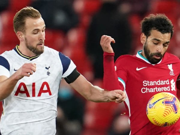 Salah dan Kane Sudah Kehilangan Kesempatan Buat Transfer Besar