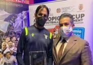 Napoli Dekati Simone Inzaghi Untuk Gantikan Gatusso Di Akhir Musim Ini