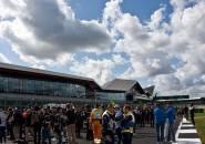 Silverstone Bagikan Tiket MotoGP dan F1 Gratis Kepada Tenaga Medis