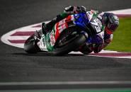 GP Qatar Makin Dekat, Alex Marquez Sebut Motor Honda Masih Belum Sempurna