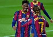 Milan Berpeluang Capai Kesepakatan dengan Barcelona untuk Junior Firpo