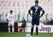 Fabio Paratici Jamin Juventus Bakal Pertahankan Cristiano Ronaldo