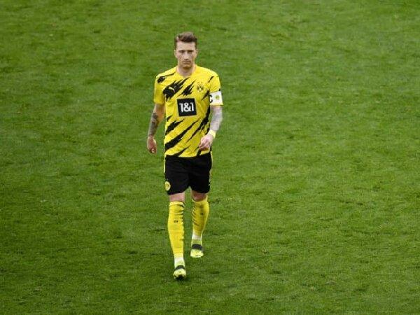 Paska laga Koln, Edin Terzic beri update kondisi cedera para pemain Borussia Dortmund