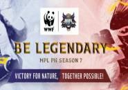 Pekan Pertama MPL PH Season 7 yang Mengecewakan untuk Bren Esports