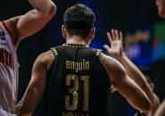 Andre Rorimpandey Senang NSH Mountain Gold Bisa Diperkuat Biboy