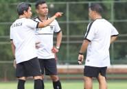 Widodo C Putro Masih Buta dengan Kekuatan Persiraja Banda Aceh