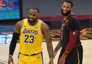 Peluang Andre Drummond Gabung Los Angeles Lakers Makin Besar