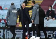 Terry Kirim Pesan Pada Mourinho Usai Aston Villa Ditaklukkan Tottenham