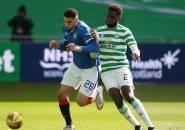 Milan Masih Minat Datangkan Edouard dari Celtic, Peluang Barter Terbuka