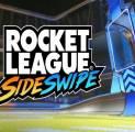 Psyonix Rambah Game Mobile dengan Rocket League Side Swipe