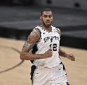 Batal ke Miami Heat, LaMarcus Aldridge Lebih Pilih Brooklyn Nets