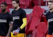 Belanda Protes Hak Asasi Manusia Jelang Piala Dunia Qatar