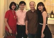Sentuhan Hendrawan Dianggap Sukses Melatih Puluhan Tahun di Malaysia