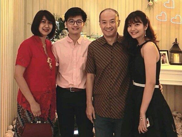 Hendrawan Dianggap Sukses Setelah Melatih Puluhan Tahun di Malaysia