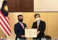 Timnas Malaysia Kemungkinan Batalkan Kamp di Jepang Sebelum Olimpiade Tokyo