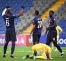 Kualifikasi Piala Dunia 2022: Prediksi Line-up Bosnia vs Prancis