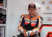 Stefan Bradl Ingin Perbaiki Performanya di GP Doha
