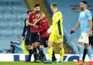 Agen Ungkap 'Kesulitan' Luke Shaw Di Manchester United Era Jose Mourinho