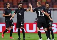 Kualifikasi Piala Dunia 2022: Prediksi Line-up Jerman vs Makedonia Utara