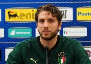 Manuel Locatelli Sebut Italia Sudah Pelajari Lithuania dengan Seksama