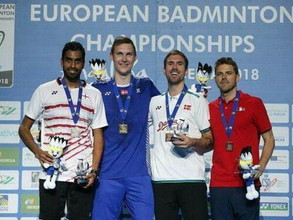 Menuju Kejuaraan Eropa 2021 Yang Sangat Dinantikan Para Penggemar