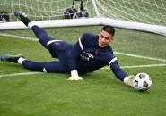 Milan dan Roma Ingin Bajak Alphonse Areola dari PSG