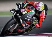 Aleix Espargaro Nilai RS-GP 21 Jadi Motor Aprilia Terbaik