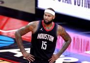 DeMarcus Cousins Merapat ke Los Angeles Clippers