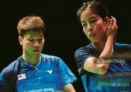 Peluang Tipis, Soon Huat/Shevon Belum Menyerah Kejar Tiket Olimpiade Tokyo
