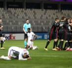 Tanpa Inggris, Berikut Negara yang Lolos ke Babak 8 Besar Piala Eropa U-21